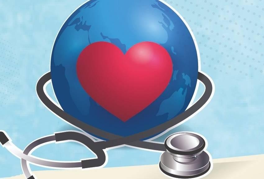 Ayuda con signos y sintomas de la hipertensión
